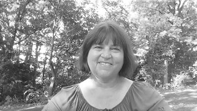 Sue Ellen Bohac