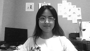 Tara Lin