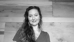 Jessica Pyykkonen