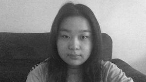 Gina Xing